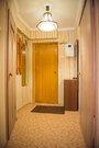 Аренда посуточно своя 1 комнатная квартира в Одессе (центр+море), Квартиры посуточно в Одессе, ID объекта - 309874539 - Фото 9