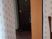 Продажа квартиры, Хабаровск, Матвеевское шоссе ул.