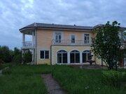 Дом 200 кв.м. дер. Сальково Рязановское пос. гор. Москва - Фото 3