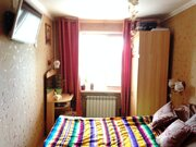 4-х комнатная квартира ул. Петра Алексеева, д. 9, Купить квартиру в Смоленске по недорогой цене, ID объекта - 321260695 - Фото 5