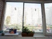 14 420 000 Руб., 5-комн. квартира, Королев, ул Пушкинская, 21, Купить квартиру в Королеве, ID объекта - 332218832 - Фото 13