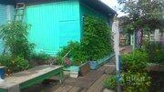 Продажа дома, Шалинское, Манский район, Ул. Партизанская - Фото 2