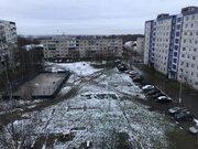 3-к квартира на Московоской 1.6 млн руб, Купить квартиру в Кольчугино по недорогой цене, ID объекта - 323055699 - Фото 16