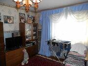 Продаю квартиру в Москве, Щербинка, ул. Чапаева, д. 9 - Фото 1