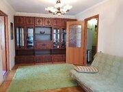 Аренда квартиры, Симферополь, Ул. Гайдара - Фото 3