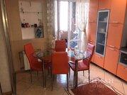 Продажа квартир ул. Шеронова, д.10