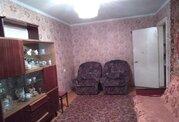 Квартира, ул. Героев Сибиряков, д.89 - Фото 1