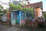 Продажа дома, Михайловское, Северский район, Ул. Ленина - Фото 4