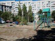 1 625 000 Руб., Квартира, ул. Быкова, д.8, Продажа квартир в Волгограде, ID объекта - 332209992 - Фото 5