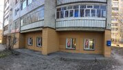 5 000 Руб., Офисное помещение, 9,7 м2, Аренда офисов в Саратове, ID объекта - 601472434 - Фото 11
