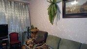 Продам 2-к квартиру в г.Королев по ул проспект Космонавтов д 30 - Фото 1