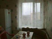 Продам квартиру в Евпатории - Фото 3