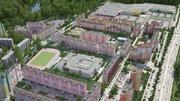 Продажа квартиры, Брянск, Ул. Флотская - Фото 1