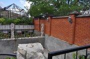 Продажа дома, Коктебель, Высотный Переулок - Фото 4