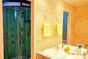Продаю апартаменты 105 кв.м. в Lloret de Mar, Купить квартиру Льорет-де-Мар, Испания по недорогой цене, ID объекта - 326000877 - Фото 12