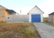 Продажа дома в г. Короча - Фото 2