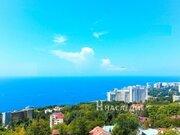 7 035 000 Руб., Продается 3-к квартира Благодатная, Продажа квартир в Сочи, ID объекта - 325551930 - Фото 4
