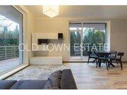Продажа квартиры, Купить квартиру Юрмала, Латвия по недорогой цене, ID объекта - 313141834 - Фото 2
