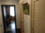 2 550 000 Руб., Продажа 3-Х комнатной квартиры, Купить квартиру в Смоленске по недорогой цене, ID объекта - 324734442 - Фото 6
