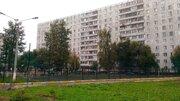 2 кв г. Раменское, ул Свободы д.11б. центр! 15 м.п. от станции - Фото 1