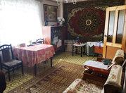 Продается дом в СНТ Железнодорожник - Фото 4