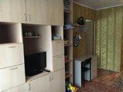 3-к в отличном состоянии, Купить квартиру в Струнино по недорогой цене, ID объекта - 316921036 - Фото 5