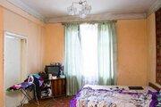 Продам 3-комн. кв. 75 кв.м. Белгород, Гагарина