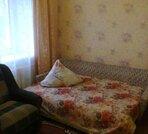 22 000 Руб., Квартира для командировки. Вся мебель и техника есть. Новый кухонный ., Аренда квартир в Ярославле, ID объекта - 315226767 - Фото 4