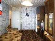 2-к.кв ул.Шибанкова д.61, Купить квартиру в Наро-Фоминске по недорогой цене, ID объекта - 319081012 - Фото 6