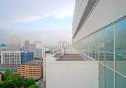 Офис в бизнес-центре класса А, Аренда офисов в Москве, ID объекта - 600550518 - Фото 17