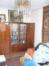 Сдается недорогая Двухкомнатная квартира на Новом вокзале, Аренда квартир в Таганроге, ID объекта - 320929109 - Фото 3