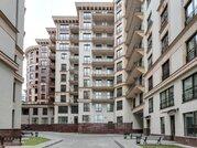 Продажа квартир Наставнический пер., д.3