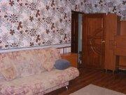 18 000 Руб., Сдается 2-комн. квартира., Аренда квартир в Калининграде, ID объекта - 328307707 - Фото 3