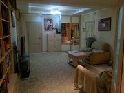 Продам квартиру 135 м.кв, индивидуальный проект, Купить квартиру в Кургане по недорогой цене, ID объекта - 322730569 - Фото 9