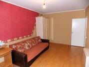 Продается двухкомнатная квартира на ул.Лежневской, 158, Купить квартиру в Иваново по недорогой цене, ID объекта - 321413315 - Фото 11