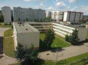 Квартира в Парковском районе - Фото 3