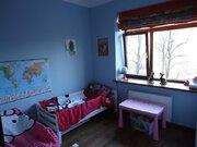 225 000 €, Продажа квартиры, Citadeles iela, Купить квартиру Рига, Латвия по недорогой цене, ID объекта - 316755884 - Фото 4