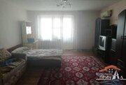 Продажа квартиры, Анапа, Анапский район, Ул. Астраханская