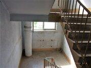 Продаю квартиру в Шатске - Фото 2