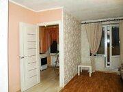 Купить квартиру в Пушкинском районе