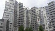 Продажа квартир ул. Академическая, д.23а