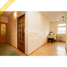 Продается отличная 2-комнатная квартира, Купить квартиру в Петрозаводске по недорогой цене, ID объекта - 322142053 - Фото 10
