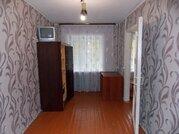 Двухкомнатная квартира в четырехэтажном кирпичном доме в г. Тейково, Продажа квартир в Тейково, ID объекта - 322318728 - Фото 3