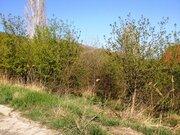 Продажа земельного участка в поселке Бекетово с видом на море. - Фото 2