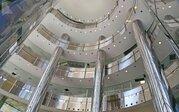 Офис в бизнес-центре класса А, Аренда офисов в Москве, ID объекта - 600550518 - Фото 5