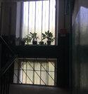 Нижний Новгород, Нижний Новгород, Крылова ул, д.14а, 1-комнатная ., Продажа квартир в Нижнем Новгороде, ID объекта - 330603710 - Фото 8