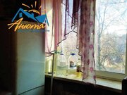 Дешево однокомнатная квартира Балабаново.
