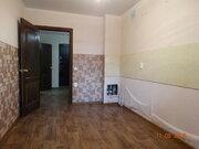 Продам квартиру, Продажа квартир в Энгельсе, ID объекта - 331816587 - Фото 2