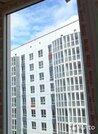 1 950 000 Руб., Продам 2 х комн кв, Обмен квартир в Смоленске, ID объекта - 315199253 - Фото 4
