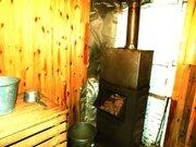 Екатеринбург жилой дом, 10 соток продам, Продажа домов и коттеджей в Екатеринбурге, ID объекта - 503558828 - Фото 16